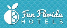 Fun Florida Hotels